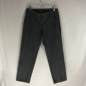 Kirkland Signature Ankle Length Travel Pants